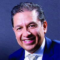 Néstor Hernández
