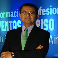Rafael Yañez
