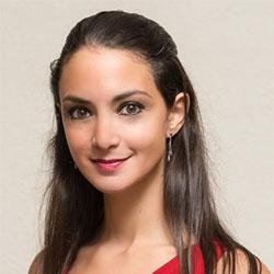 Fabiola Caraballo